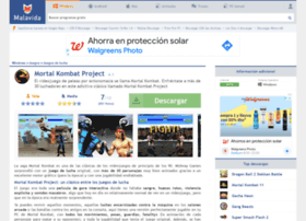 mortal-kombat.malavida.com