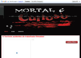mortalecurioso.blogspot.com