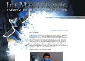 mortalkombat2011.com