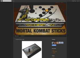 mortalkombatsticks.blogspot.com.ar