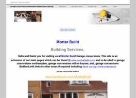 mortarbuild.co.uk