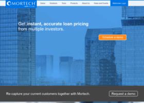 mortech.com