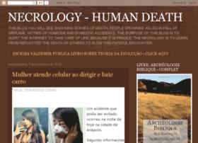 mortehumana.blogspot.com