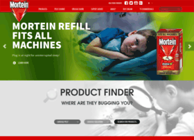 mortein.co.in