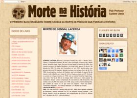 mortenahistoria.blogspot.com.br