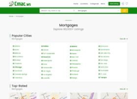 mortgage-brokers.cmac.ws