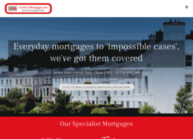 mortgage-find.me