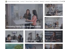 mortgage-info.com