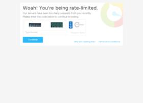 mortgage-lenders.credio.com
