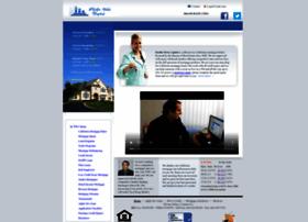 mortgage-pros.com