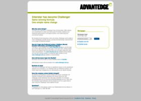 mortgage.advantedge.com.au