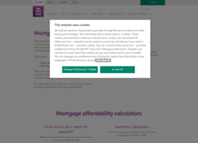 mortgage.aib.ie