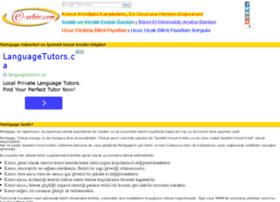 mortgage.e-sehir.com
