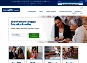 mortgage.fastclass.com