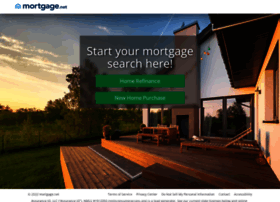 mortgage.net