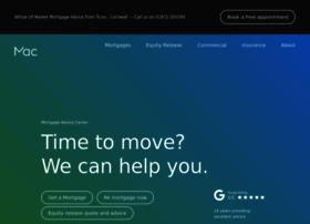 mortgageadvicecenter.co.uk