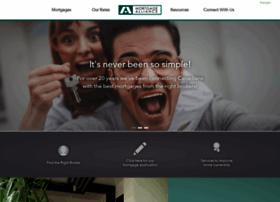 Mortgagealliance.com