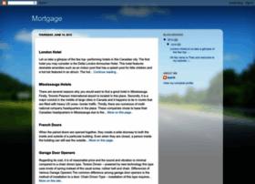 mortgageandrealtymarketing.blogspot.com