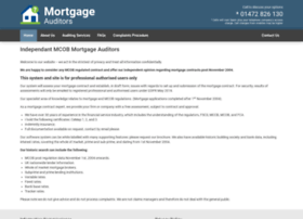 mortgageaudits.co.uk