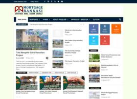 mortgagebankasi.com