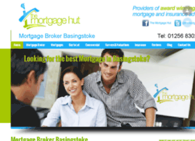 mortgagebroker-basingstoke.com