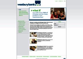 mortgagecenter.westburybankwi.com