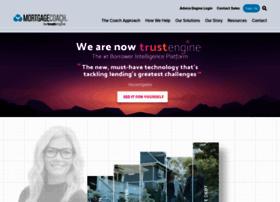 mortgagecoach.com