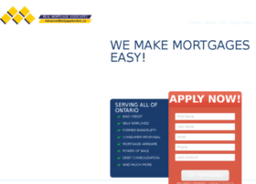 mortgagediet.ca