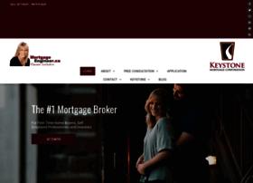 mortgageengineer.ca