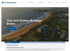 mortgageexpertsonline.com.au