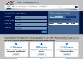 mortgagefit.com