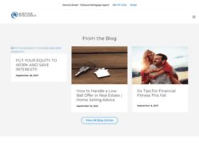 mortgageinfodurham.com