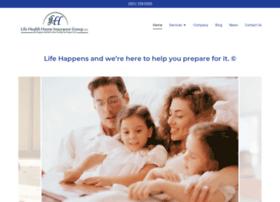 mortgagelinkhome.com