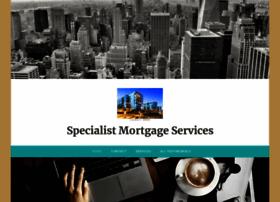 mortgagelion.co.uk