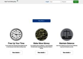 mortgagemasteryclub.com