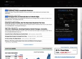 mortgagenewsdaily.com