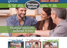 mortgageoptions.isinproduction.com