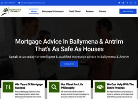 mortgageoptionsni.co.uk