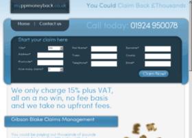 mortgageppi7.co.uk