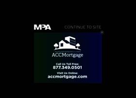 mortgageprofessionalamerica.com