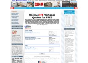mortgageratepros.com