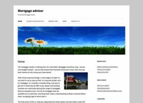 mortgages-mall.com