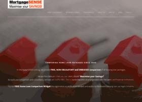mortgagesense.com.sg