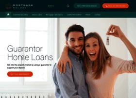 mortgageshomeloan.com.au