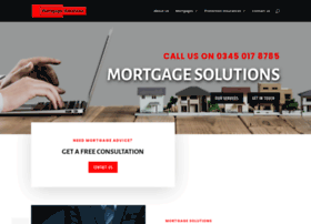 mortgagesolutions1.co.uk