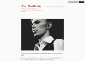 morthouse.com