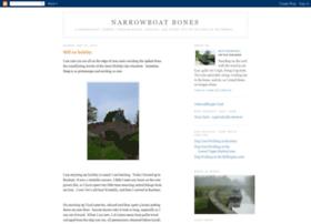 mortimerbones.blogspot.co.uk