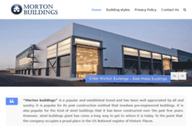 mortonbuildings.org