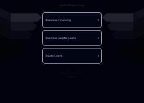 mortonfinance.com