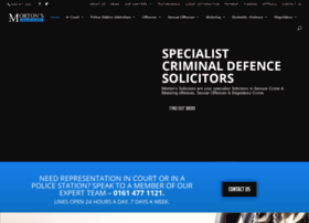mortons-solicitors.co.uk